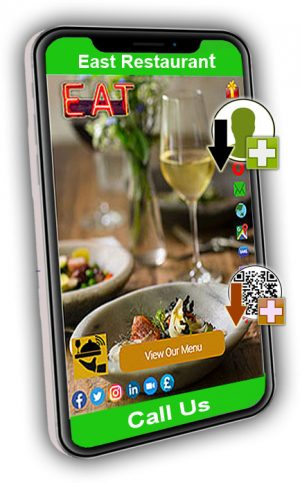 DIGITAL-BUSINESS-CARD-ADD-TO-CONTACTS